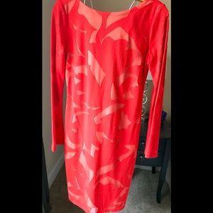 Yoana Baraschi Dress NWT
